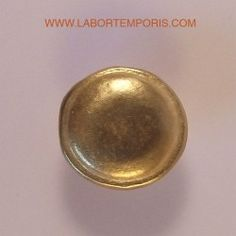 French civil button