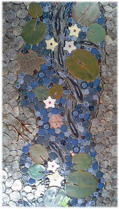 Large Decorative Ceramic Tiles Sitewwwtileswithstyle  Decorative Ceramic Tile Mosaics For