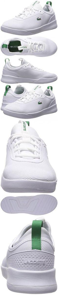 ec49441b1c5f15 Lacoste Women s LT Spirit 2.0 317 1 Sneaker