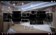 Realm FS6 - LVB