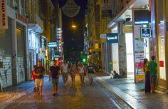 Atenas by RodrigoCastilloMurillo #architecture #building #architexture #city #buildings #skyscraper #urban #design #minimal #cities #town #street #art #arts #architecturelovers #abstract #photooftheday #amazing #picoftheday
