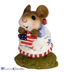 Wee-Forest-Folk-Starlet-Limited-July-4th-M-480d-New-2016