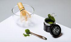 Panatea Matcha Green Tea Set. http://www.selectism.com/2015/03/24/panatea-matcha-green-tea-set-2/