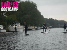 Supclinic #suppen