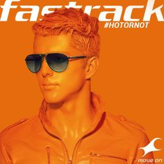 What will it be? #HotOrNot?  http://fastrack.in/summer-collection/m122gr3