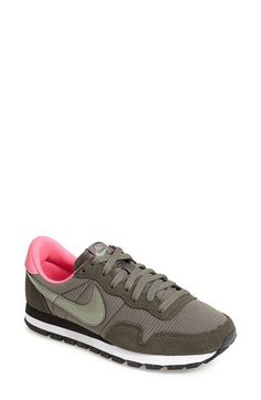 reputable site d39f4 971a8 promo code for womens nike air pegasus sneaker size m grey d985c 19853