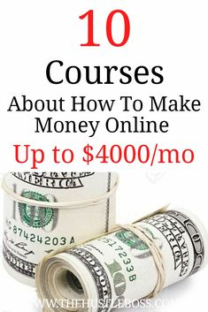 Earn Money From Home, Earn Money Online, Way To Make Money, How To Make, Online Jobs From Home, Work From Home Jobs, Online Work, Affiliate Marketing Jobs, Surveys For Money