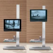 7 Best Tv Mounts Images On Pinterest Tv Mounting Tv On Wall And
