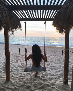 Take me back to Puerto Vallarta ❤ #purebliss