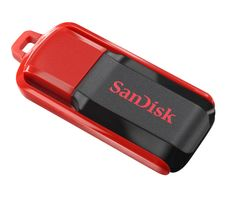 For Off) Sandisk 8 GB Cruzer Switch Pen Drive at Shopclues Usb Drive, Usb Flash Drive, Amazon Buy, Online Shopping Deals, Computer Hardware, Computer Accessories, Laptop, Sticks, Software