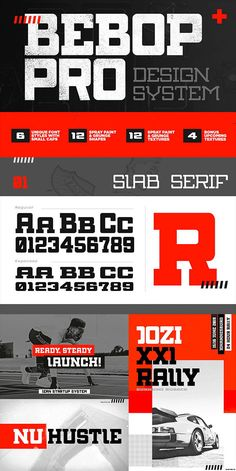 The Bebop Pro Design System bundle is a collection of typefaces, textures and graphic shapes for creating high quality designs with a grungy and gritty appeal. Typeface Font, Cursive Fonts, Calligraphy Fonts, Typography Letters, Hand Lettering, Graphic Design Fonts, Web Design, Graphic Design Inspiration, Typography Design