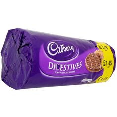 cadbury chocolate - Google Search
