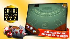 https://play.google.com/store/apps/details?id=com.casinoaction.casino …  Casino Action