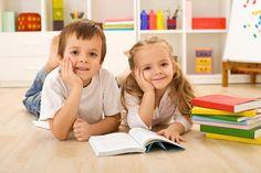 I 20 indovinelli per bambini più belli: dai 3 ai 10 anni
