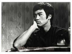 Way Of The Dragon, Enter The Dragon, Bruce Lee, My Friend, Behind The Scenes, Fictional Characters, Amazing, Amor, My Boyfriend