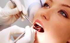 Η υγεία του στόματος στις γυναίκες με καρκίνο μαστού