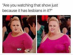 Lesbian Humor, Lesbian Pride, Lgbt Memes, Funny Memes, Lesbian Quotes, Lgbt Pride Quotes, Gay Aesthetic, Cute Gay, Random