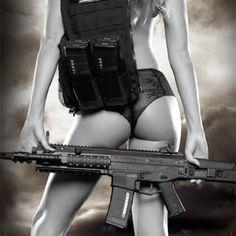 Guns - http://www.rgrips.com/tanfoglio-combat-standart/513-tanfoglio-combat-standard-wood-grips.html