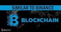 Blockchain wallet Development & It's Benefit: We have a lot of reason that causes you must need to develop own Blockchain Exchange Software. Read full details.