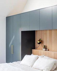Room Design, Home, Home Bedroom, Bedroom Interior, Cheap Home Decor, Bedroom Inspirations, Apartment Decor, Small Bedroom, Remodel Bedroom