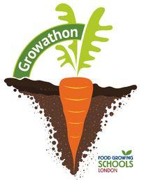 Food Growing Schools: Home