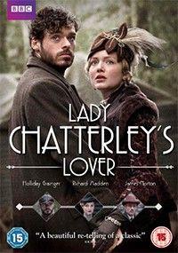 Resultado de imagen de el amante de lady chatterley pelicula