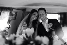 www.bluepumpkinvwweddinghire.com #weddingcar #staffordshire #bluepumpkinvw Wedding Car, Campervan