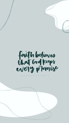 Bible Verses Quotes, Jesus Quotes, Faith Quotes, Scriptures, Christian Life, Christian Quotes, Motivacional Quotes, Bible Verse Wallpaper, Bible Notes