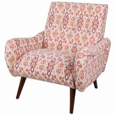 sam moore tobias wing chair decor pinterest tobias bedford va and living room chairs