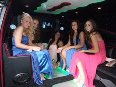 Group Transportation Services by MCO Limousine Planning to spend holidays in large group, the important thing to keep in your mind is to book a good ground transportation provider in advance to avoid inconvenience which will faced after reaching the destination. http://mcolimousine.com/group-transportation-services-by-mcolimousine.html