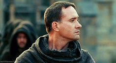 Matthew Macfadyen as Prior Philip