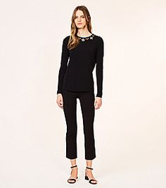 Visit Tory Burch to shop for Women's Clothing, Dresses, Designer Shoes, Handbags, Accessories & More. Enjoy complimentary home delivery service. All Sale, Designing Women, Designer Shoes, Tory Burch, Embroidery, Clothes For Women, Shopping, Tops, Dresses