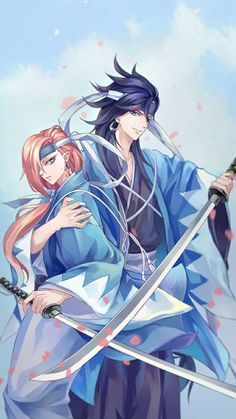 Read Hoang Liên from the story [onmyoji] fan art by chotaxoacumi (cutataxoacumimixoa) with reads. Cute Characters, Fantasy Characters, Anime Characters, Cool Anime Guys, Gothic Anime, Boy Art, Manga Games, Anime Style, Anime Couples