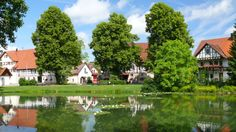 Az önkormányzat Römerstein