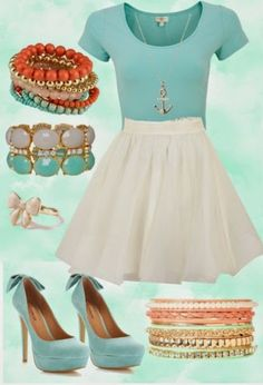 GORGEOUS polyvore outfits! find more women fashion ideas on www.misspool.com. I love this!