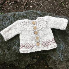 (6) Name: 'Knitting : Chandler