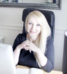 Rzeczy, których dla siebie nie robisz, a powinnaś. | EwelinaMierzwinska.pl Charlize Theron, Coaching, Parenting, Training, Childcare, Natural Parenting