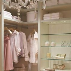 eingebaute-spiegel-kleiderschrank-begehbar | zimmer | pinterest - Begehbarer Kleiderschrank Nutzlicher Zusatz Zuhause