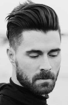 Fade hairstyle for men 9.jpg