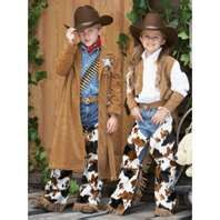 Image Search Results for western wear for toddler girls#