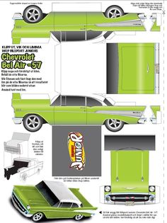 Chevrolet Bel Air- how cool is this? Chevrolet Bel Air- how cool is this?
