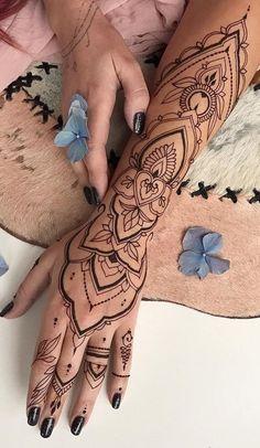 Back tattoos; Back tattoos; Back tattoos; Back tattoos;