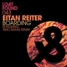 #housemusic Boarding: Early support from Harvey, Hernan Cattaneo, Jamie Jones, Technasia, Kolsch, Solomun, Undercatt, Jeremy Olander, Petar…
