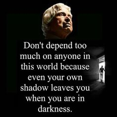 Find the best motivational quotes images for status in Hindi and English. Explore largest collections of motivational quotes that definitely positive impact on your life. Apj Quotes, Motivational Picture Quotes, Life Quotes Pictures, Inspirational Quotes About Success, Motivational Quotes For Students, Success Quotes, Qoutes, True Quotes, Inspirational Speech For Students