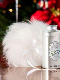 Lambswool Powder Puff | Australian Merino Wool Australian Gifts, Gorgeous Lingerie, Powder Puff, Bath And Body, Merino Wool, Makeup Looks, Health And Beauty, Perfume, Classic
