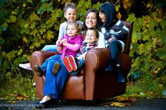 Family, adoption