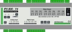 Control System, Raspberry, Digital, Raspberries