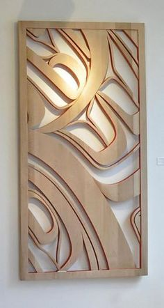 Cut out Killer Whale Panel – Alano Edzerza Art Native Art, Native American Art, Haida Art, Inuit Art, Native Design, Canadian Art, Indigenous Art, Wooden Art, Aboriginal Art