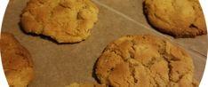 Reeses Original Peanut Butter Chip Cookies Recipe - Genius Kitchen