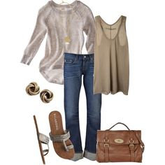 #2 by solopirolo on Polyvore